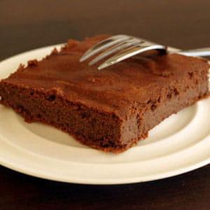 p { margin-bottom: 0.21cm; }moelleux au chocolat allégé