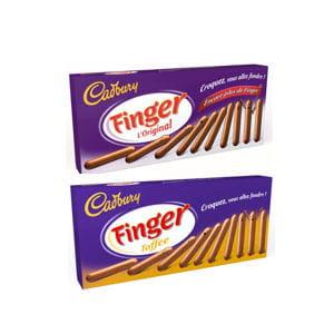 finger toffee de cadbury