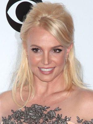 Britney Spears Video Porno 99