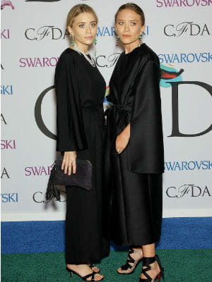 mary-kate et ashley olsen aujourd'hui