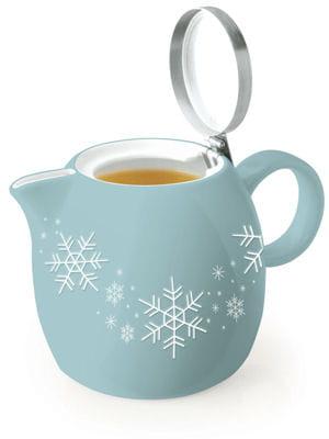 théière pugg de tea forté