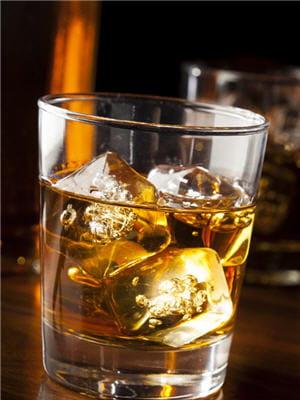 Panach whisky coca 230 calories vin bi re - Combien de calories dans une coupe de champagne ...