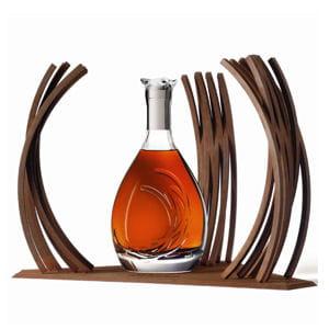 cognac édition limitée martell premium voyage
