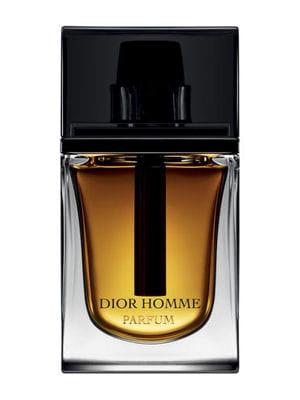 parfum dior homme no l 2014 les id es de cadeaux hommes de la r dac 39 journal des femmes. Black Bedroom Furniture Sets. Home Design Ideas
