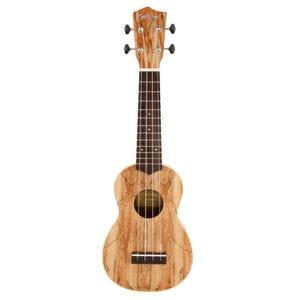 Ukulele soprano d 39 eagletone no l 2014 les id es de for Porte ukulele
