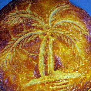 galette passion-coco