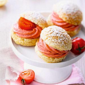 Livre De Recettes Pasta Cake Aubergine Ricotta