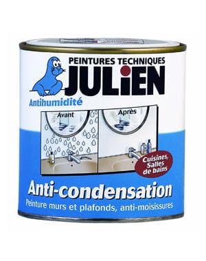 Peinture anti condensation pas cher - Peinture isolante castorama ...