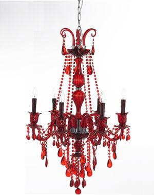 moulin rouge quoi de neuf chez sia journal des femmes. Black Bedroom Furniture Sets. Home Design Ideas