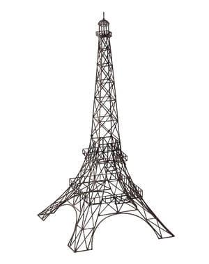 Paris je t 39 aime quoi de neuf chez jardin d 39 ulysse - Jardin d ulysse paris ...