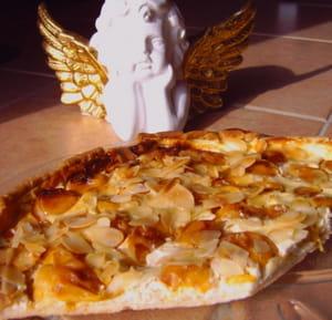 fromagère lorraine