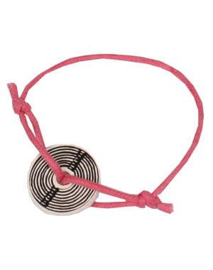 bracelet parfumable
