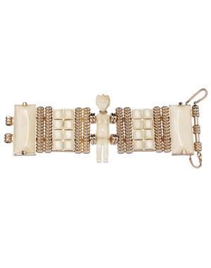 inspiration ethnique 10 beaux bracelets griff s. Black Bedroom Furniture Sets. Home Design Ideas