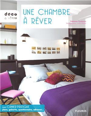 le livre de la semaine une chambre r ver le livre de la semaine journal des femmes. Black Bedroom Furniture Sets. Home Design Ideas