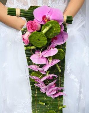 mariage avec femme asiatique - Boomlecom