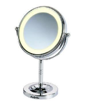 miroir 10 accessoires pour un maquillage parfait. Black Bedroom Furniture Sets. Home Design Ideas