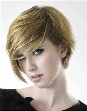 Quelle Couleur De Cheveux Teint Pale Yeux Bleus Coiffure Style Plus U00e0 Drancy Tendance Aihva