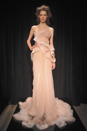 marchesa automne-hiver 2010-2011 