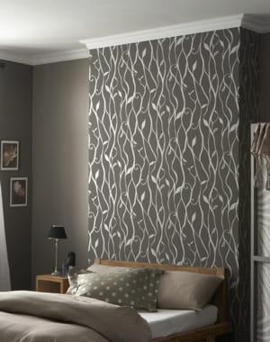 La belle au bois dormant - Papier peint chambre adulte ...