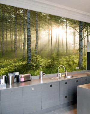 Vente en ligne papier peint intisse reims plan maison et devis papier peint - Heytens boutique en ligne ...