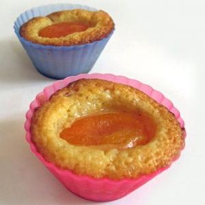 chocotonka aux abricots moelleux