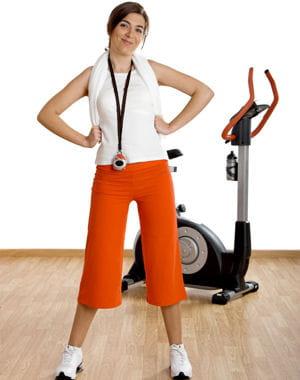 cycling p dalez en salle choisissez votre cours de fitness journal des femmes. Black Bedroom Furniture Sets. Home Design Ideas