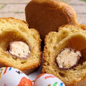 petits gâteaux à base de mascarpone