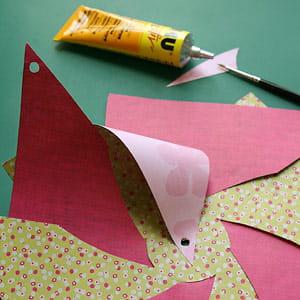 Fabriquer un moulin à vent en papier. 635736-assembler-les-helices