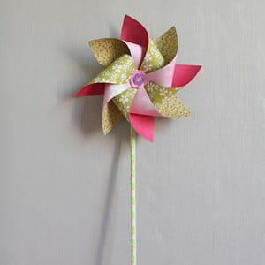 Fabriquer un moulin à vent en papier. 635828-et-voila-le-resultat