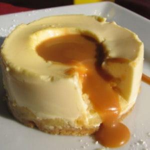 bretonne desserts caramel beurre sal 233 journal des femmes