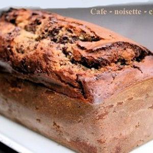 Recette Cake Merano