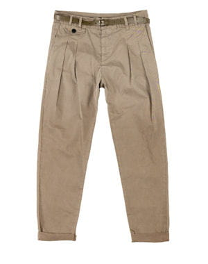 le pantalon zara  49,45 euros 