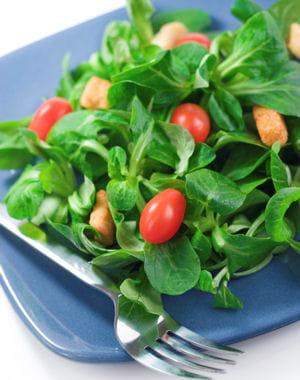 Alimentation minceur la m che un vrai coupe faim 10 - Huiles essentielles coupe faim maigrir ...