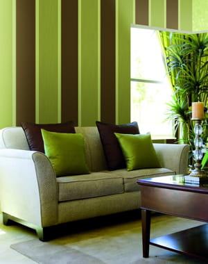 comment nettoyer une tache sur du papier peint vannes prix pour travaux salle de bain 4 murs. Black Bedroom Furniture Sets. Home Design Ideas