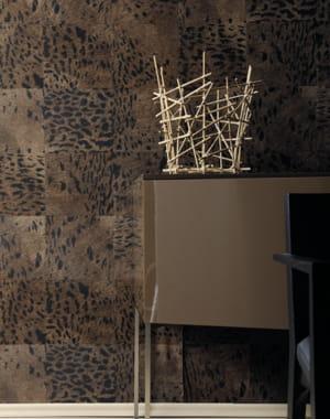papier peint nouvelle collection 2013 marseille cout renovation toiture shingle papier peint. Black Bedroom Furniture Sets. Home Design Ideas