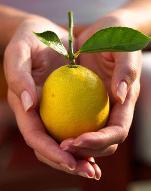 les bienfaits du citron pour nos mains et ongles la r ponse est ici nailartangel. Black Bedroom Furniture Sets. Home Design Ideas