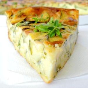 Entr e fromag re 25 recettes d 39 entr es faciles journal for Entrees faciles