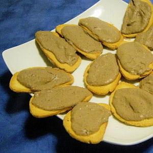 crostini toscani (crème à tartiner aux foies de volaille)
