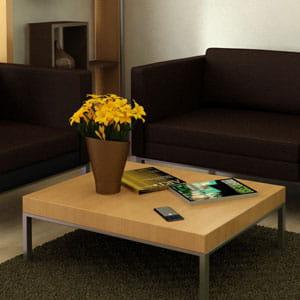 relooker une table basse en pin questions de lectrices r ponses d 39 une pro de la d co. Black Bedroom Furniture Sets. Home Design Ideas