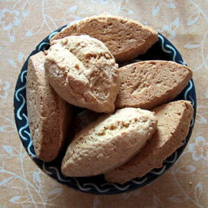 navettes provençales