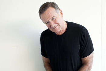 Lauren Bacall, Robin Williams, Micheline Dax: ils nous ont quittés en 2014