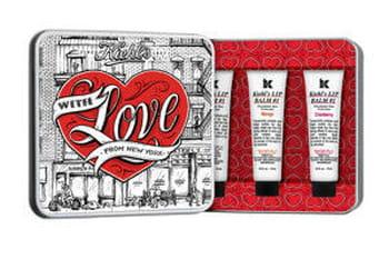 Saint-Valentin: 10 cadeaux beauté so lovely