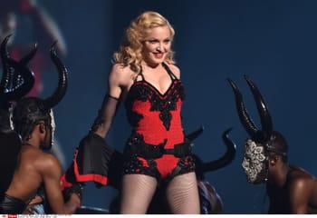 Grammy Awards: les meilleures images
