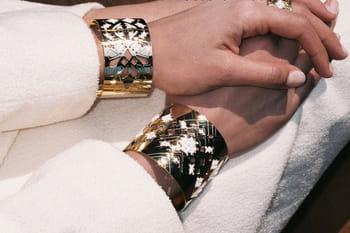 Les bracelets se la jouent fantaisie !