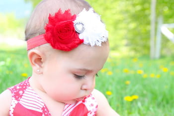 Les plus beaux prénoms courts pour bébé