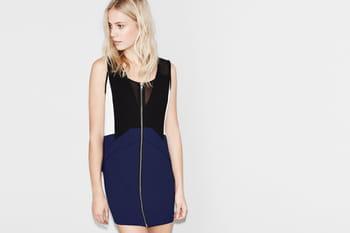 70 robes pour se mettre à l'heure d'été
