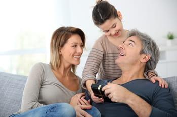 Des idées de cadeaux pour la Fête des Pères
