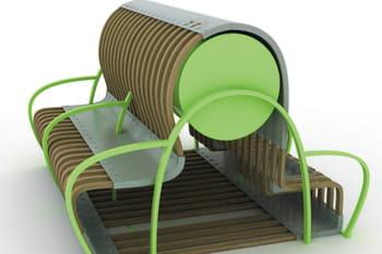 Prix du Design Durable 2015 : cap sur le recyclage !
