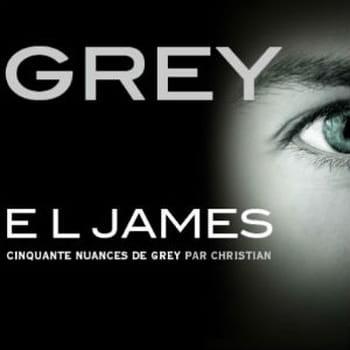 50 nuances de Grey : attention aux accidents de sextoys