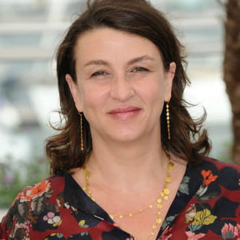 La Belle Saison : Noémie Lvovsky, second rôle de premier plan